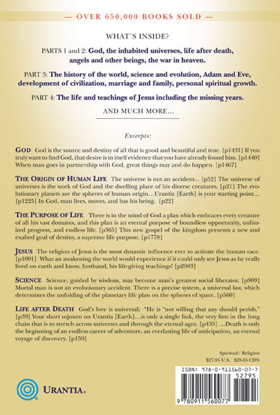 Image Result For Book Titles