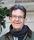 John Strobel
