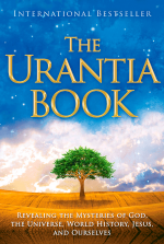 2015 The Urantia Book - Tree of Life