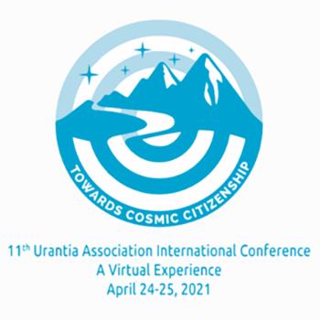 11th Urantia Association International Virtual Conference
