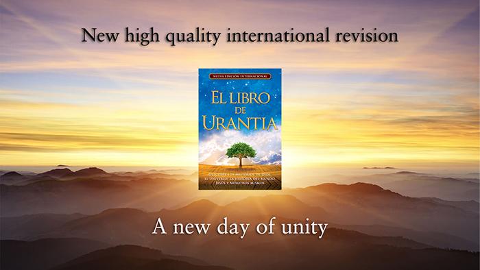 El Libro de Urantia - La Nueva Revisión