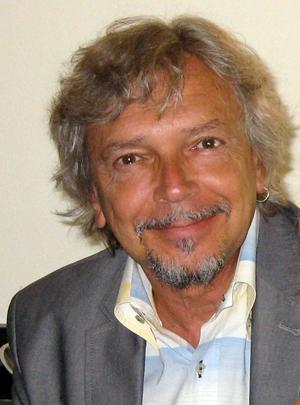 Bob Solone