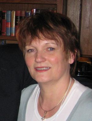 Claire Mylanus