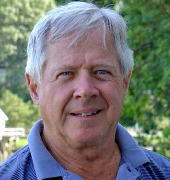 Dave Elders