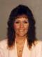 Deborah Bowser