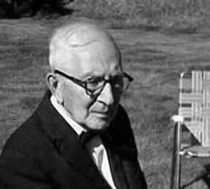 Edmond Kulieke