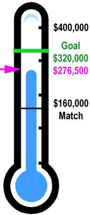 Winter Fundraising 2012 - Urantia Foundation