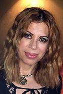 Gabriela Arcaute