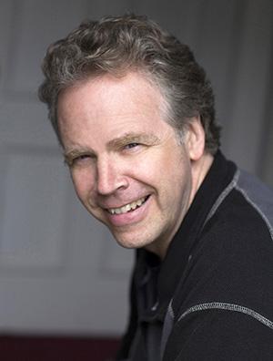 Gary Deinstandt