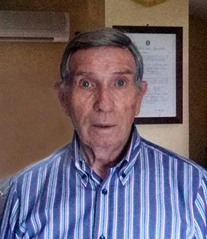 Guglielmo Memo Z.
