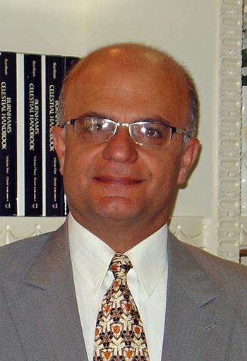 Hamid Mazdeh