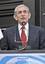 Jaime Rey Albórnoz