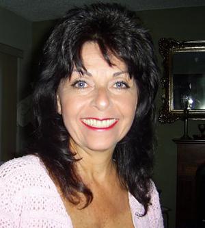 Janet Falbo
