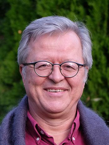 Jean Annet