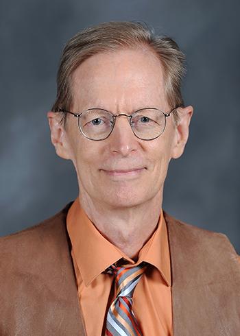 Jeffrey Wattles