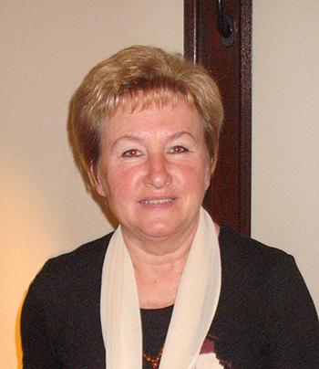 Jolanta Kupiec