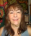 Kathy Hatter