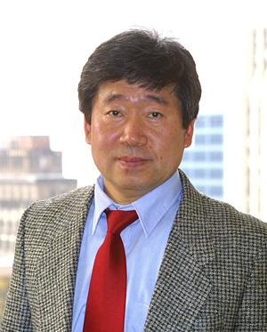 Kwan Choi