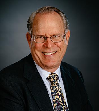 Larry Watkins