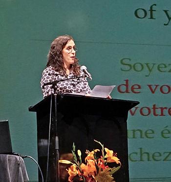 Lourdes Burga-Cisneros