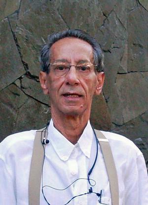 Luiz Carlos Dolabella Chagas