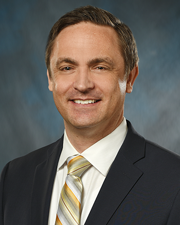 Mark Hutchings