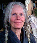 Mary Steigerwald