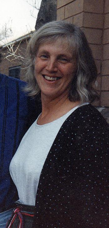 MaryJo Holman-Garascia