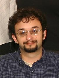 Matthew Viglione