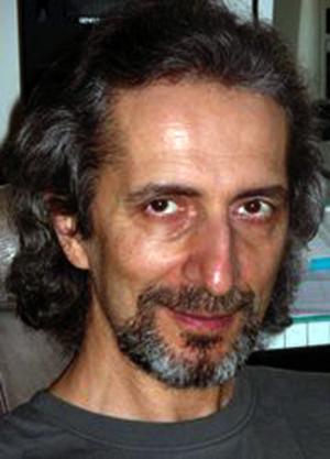 Микаэль Ханьян