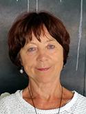 Michelle Heulot