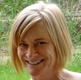 Michelle Klimesh
