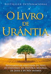 O Livro de Urântia - Softcover