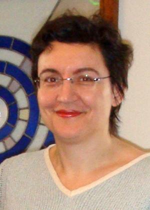 Olga López
