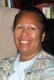 Pam Maunakea