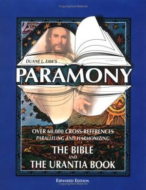 Paramony