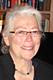 Patricia Mundelius