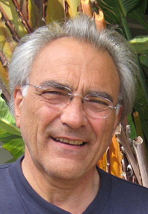 Фил Калабрез