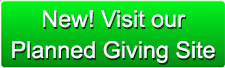 Urantia Foundation Planned Giving