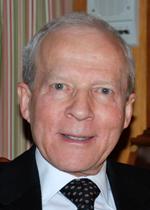 Ralph Zehr