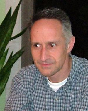 René Hagenaars