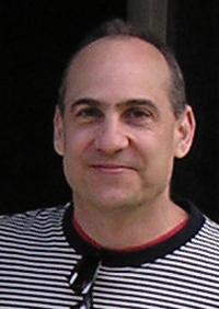 Rob Reno