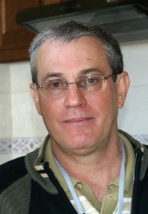 Rogério da Silva