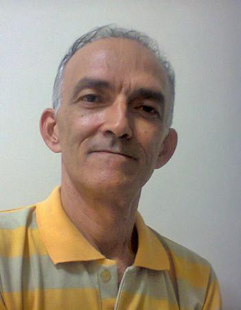 Saulo Fraga