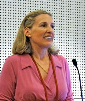 Sheila Keene-Lund