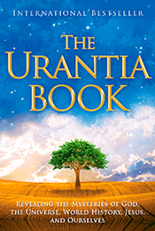 The Urantia Book - Softcover