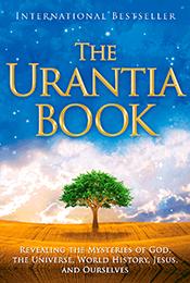 The Urantia Book - Softcover