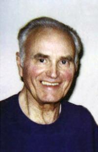 Tom Kendall