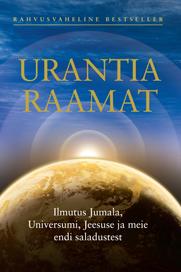 Urantia Raamat