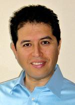 Víctor García-Bory